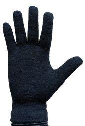 24 of Yacht & Smith Unisex Black Magic Gloves