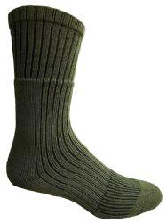 60 of Yacht & Smith Men's Army Socks, Military Grade Socks Size 10-13 (60)