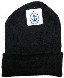 72 of Yacht & Smith Unisex Winter Warm Acrylic Knit Hat Beanie