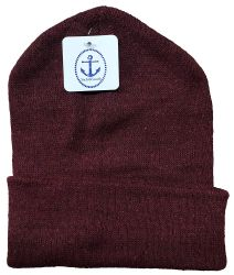 24 of Yacht & Smith Unisex Winter Warm Acrylic Knit Hat Beanie