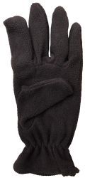 36 of Yacht & Smith Men's Fleece Gloves