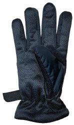 36 of Yacht & Smith Men's Winter Ski Gloves , Fleece Lined With Zipper Pocket