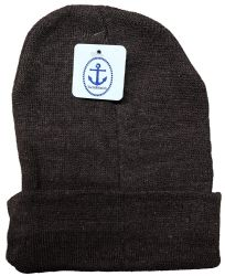 12 of Yacht & Smith Unisex Winter Warm Acrylic Knit Hat Beanie
