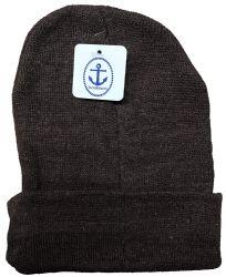 144 of Yacht & Smith Unisex Winter Warm Acrylic Knit Hat Beanie