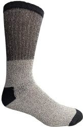 36 of Yacht & Smith Mens Thermal Socks, Warm Cotton, Sock Size 10-13