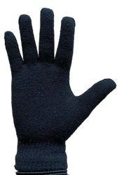 36 of Yacht & Smith Unisex Black Magic Gloves