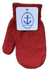 72 of Yacht & Smith Wholesale Kids Beanie And Glove Sets (beanie Mitten Set, 72)