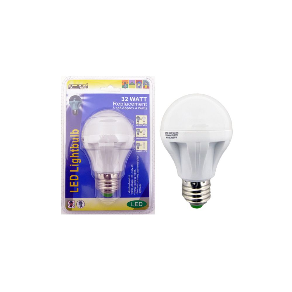 72 of 32 watt led light bulb distributor Led light bulb cost