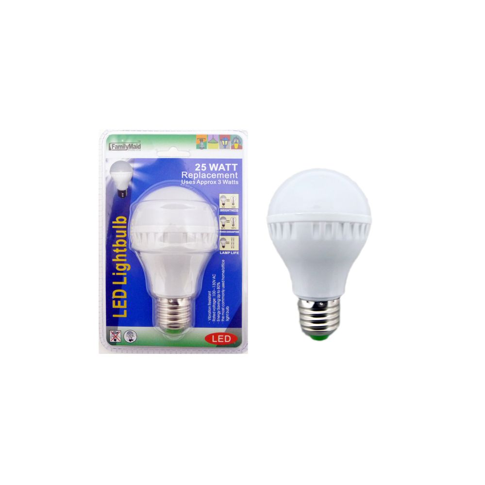 96 of 25 watt led light bulb distributor Led light bulb cost