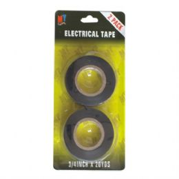 72 of TapE-Electrical Tape 2pcs