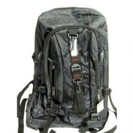 36 of Heavy Duty School Bag