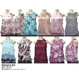 144 of Womens Top