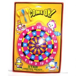 100 of Magnetic Dart Board Game