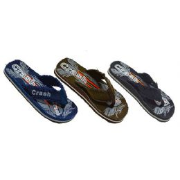36 of Boys Sandal