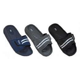 48 of Boys Sandal