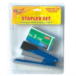 96 of Stapler Set