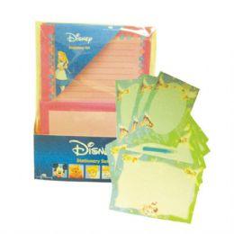 96 of Disney Letter In Pdq