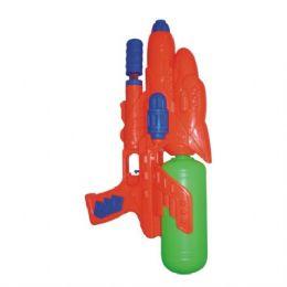 24 of 13 Inch Water Gun