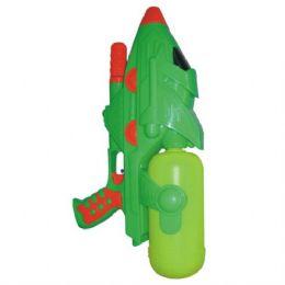 24 of Water Gun 14.5in Long