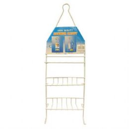 48 of Steel Shower Caddy (small)