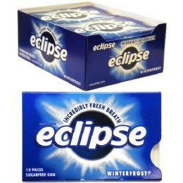 216 of Eclipse Gum Winterfrost