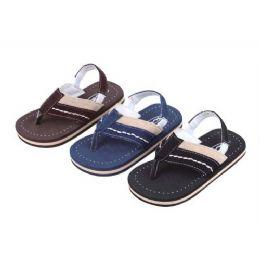 48 of Infant's Sandals