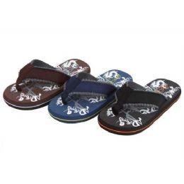 48 of Kid's Sandals