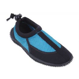 36 of Childen's Aqua Shoes