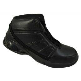 12 of Men's Sneakers