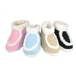 36 of Children's Terry Shoes