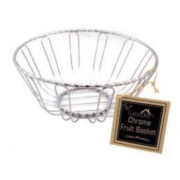12 of Fruit Basket