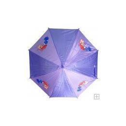 36 of Kid Elephant Umbrella