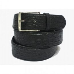120 of Mens Leather Belts Assorted Sizes