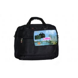24 of Large Padded Laptop Bag