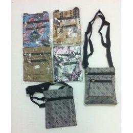 144 of Small CrosS-Body Hand Bag