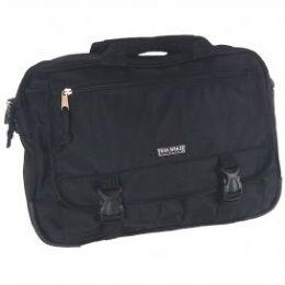 24 of 1680 Ballistic Nylon Messenger Carry Bag