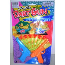 72 of Dart Toy Gun