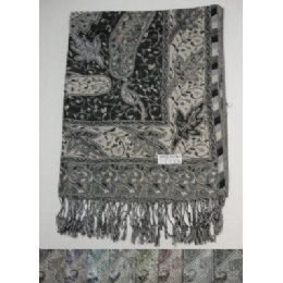 48 of Fashion Pashmina