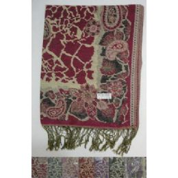 72 of Fashion Pashmina