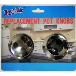 48 of Replacement Pot Knobs