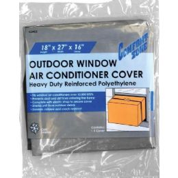 12 of Air Conditioner Cover