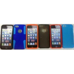 48 of Iphone 5g Cell Phone Case
