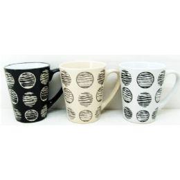 48 of 11 Ounce Stoneware Mug