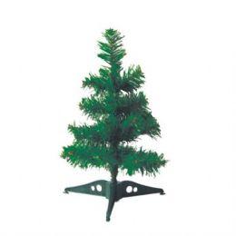 72 of Xmas Tree 1ft 30 Tips