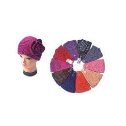 48 of Fashion Lady Ear Warms/ Headband