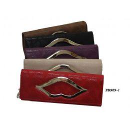 24 of Evening Clutch Bag