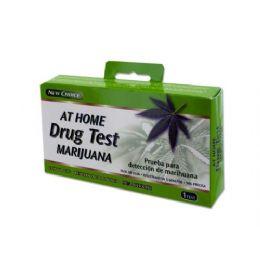 72 of Marijuana Drug Test Kit