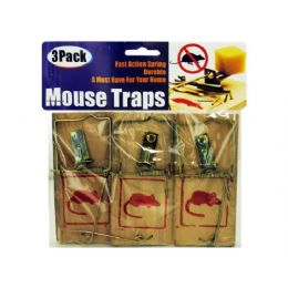 72 of Mouse Trap Value Pack