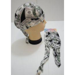 72 of Skull CaP-Money