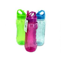 36 of Sports Bottle With Flip Straw